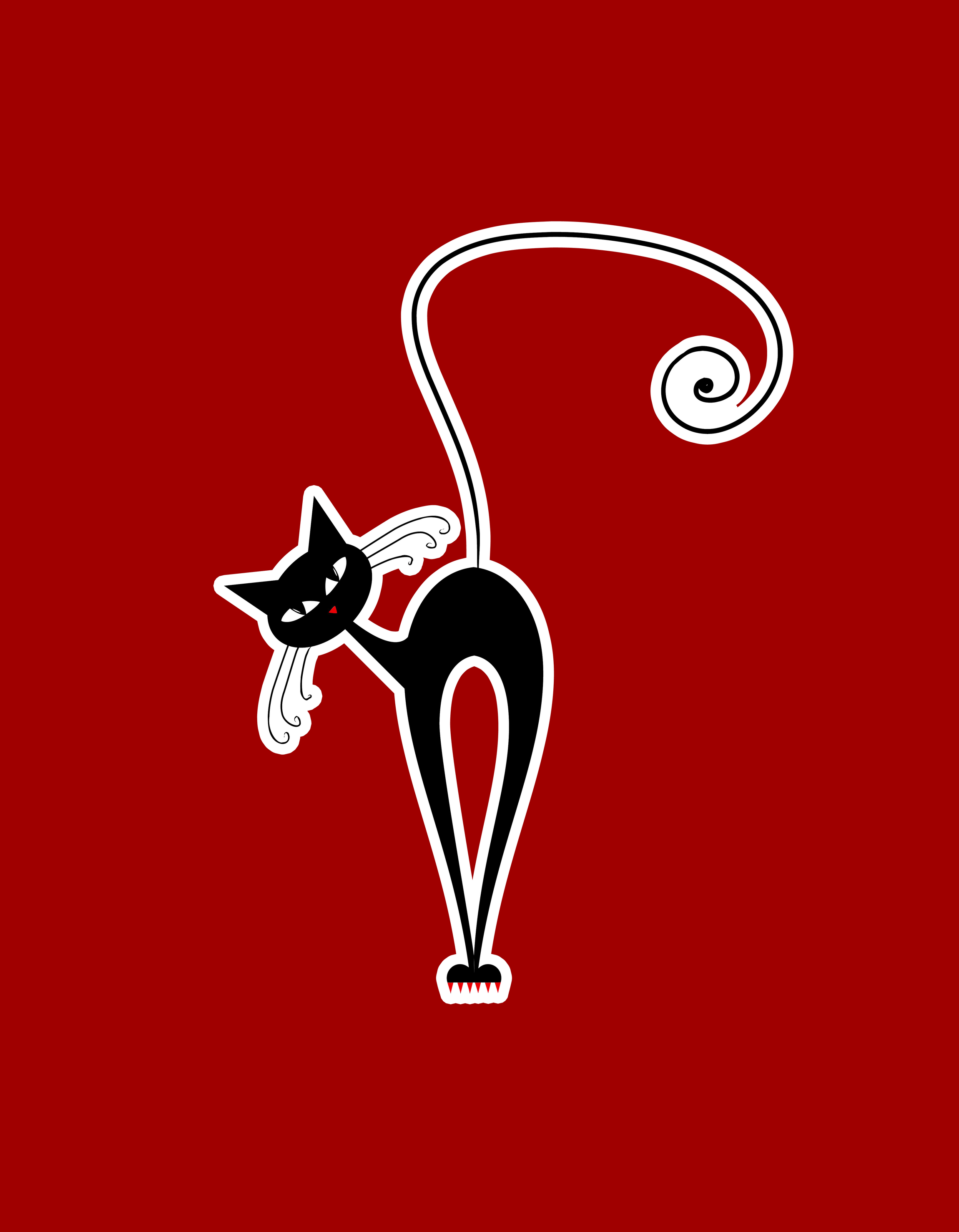 pretty-kitty-red-logo